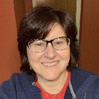 Sally's profile image