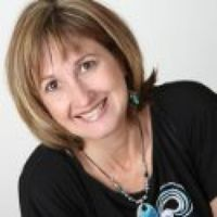 Kristie's tutor profile image