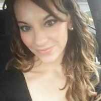 Shannon's tutor profile image