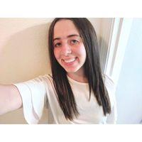 Jena's tutor profile image