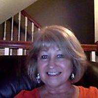 Susan's profile image
