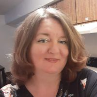 Rachel's tutor profile image